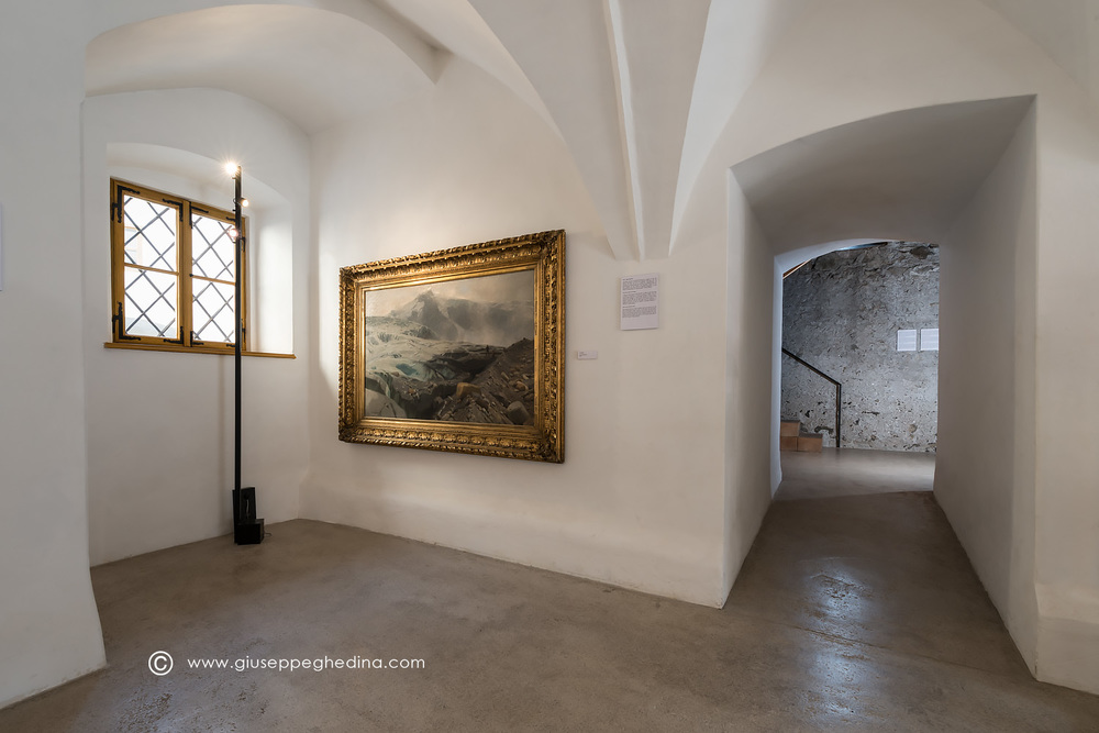 20140402_037_photo_giuseppe_ghedina_messner_mountiam_museum_ripa.jpg