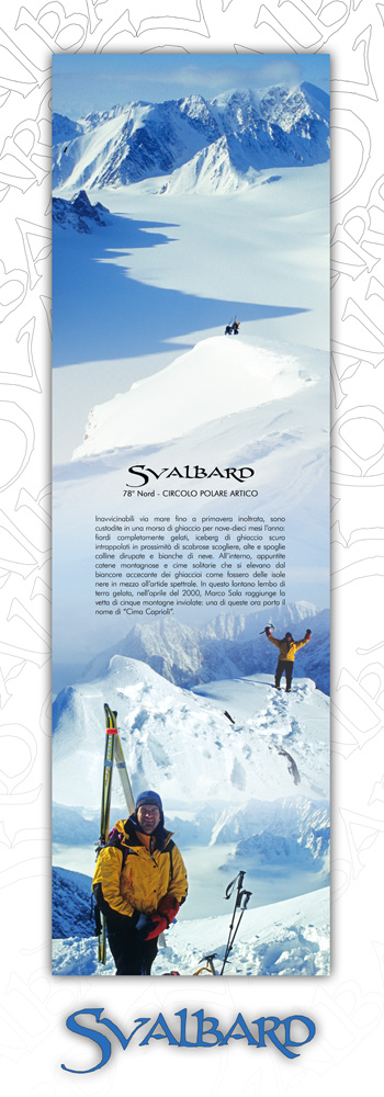 07_svalbard-marco-sala-giuseppe-ghedina.jpg