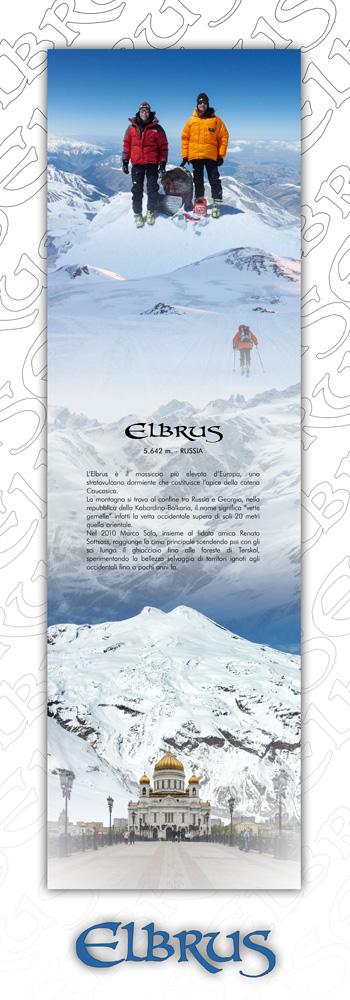15_elbrus-marco-sala-giuseppe-ghedina.jpg