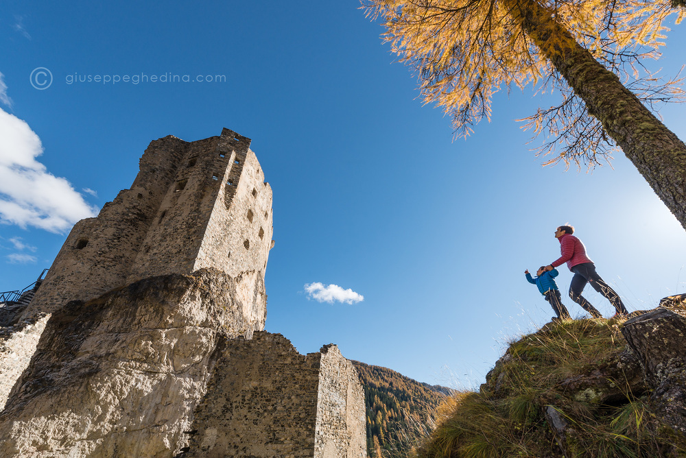 20141102_218_photo_giuseppe_ghedina_castello_andraz.jpg