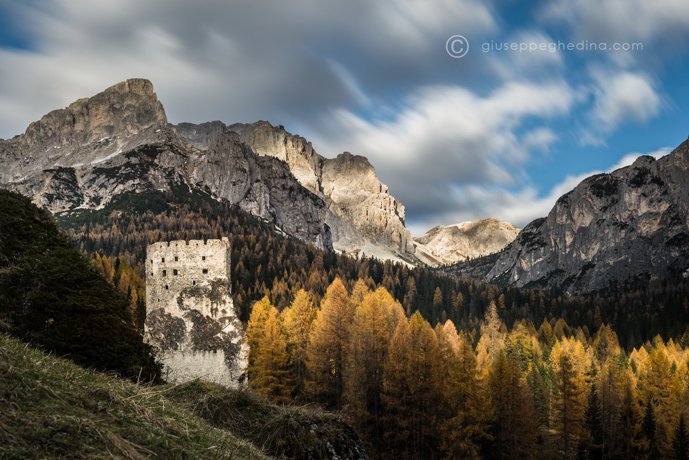 20141103_317_photo_giuseppe_ghedina_castello_andraz.jpg
