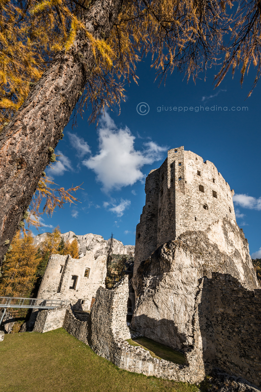20141103_308_photo_giuseppe_ghedina_castello_andraz.jpg