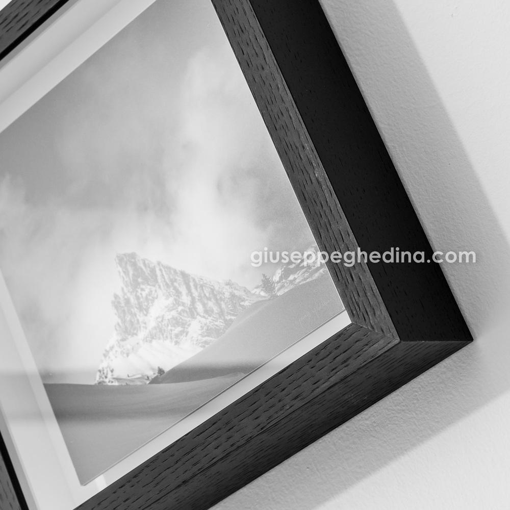 20141230_002 cornice stampa fine art giuseppe ghedina fotografo.jpg