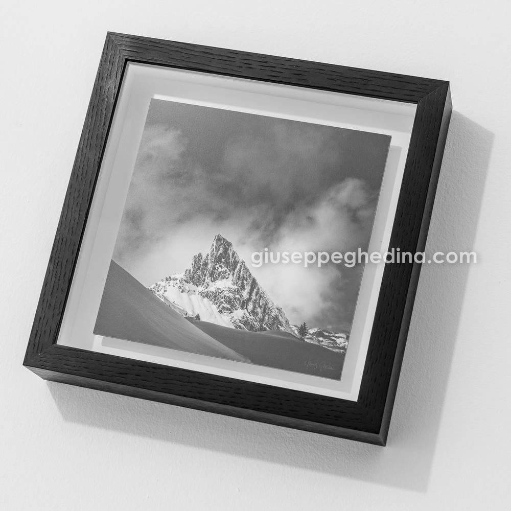 20141230_001 cornice stampa fine art giuseppe ghedina fotografo.jpg