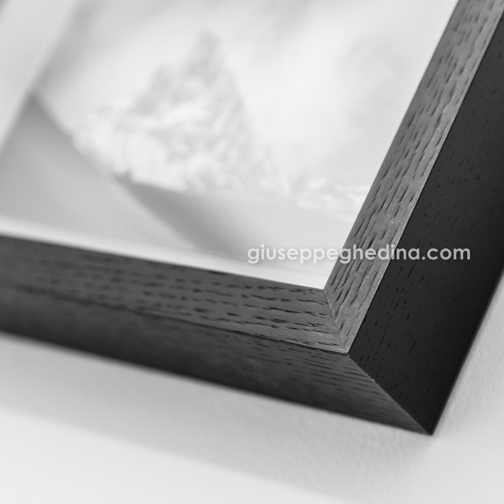 20141230_003 cornice stampa fine art giuseppe ghedina fotografo.jpg