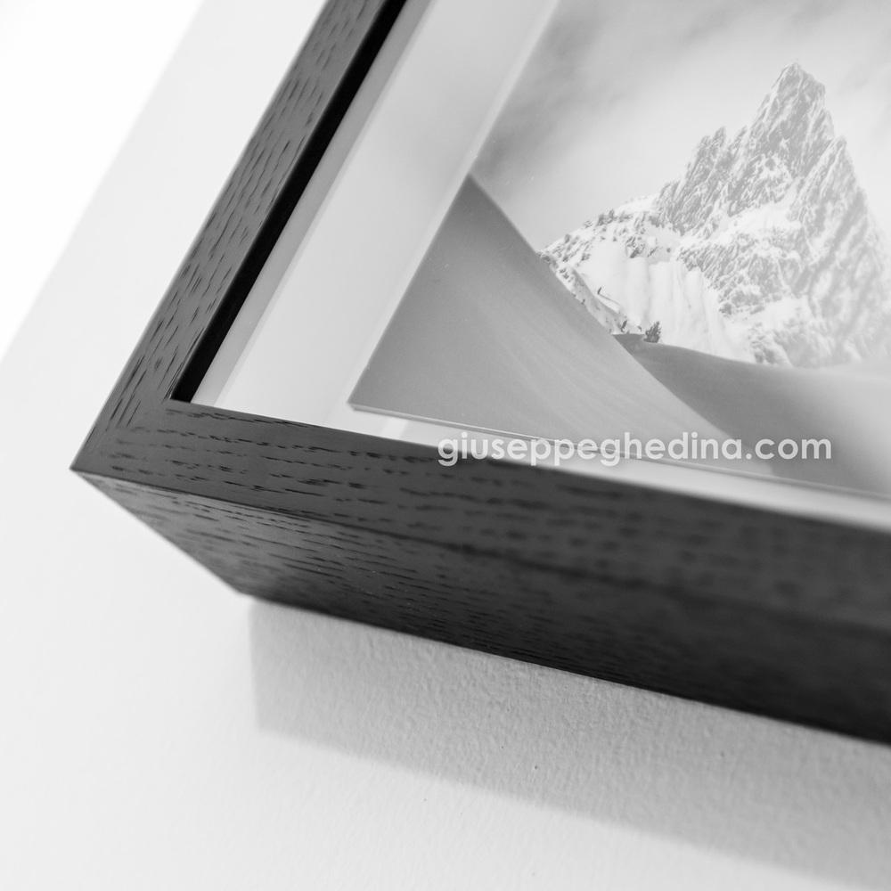 20141230_004 cornice stampa fine art giuseppe ghedina fotografo.jpg