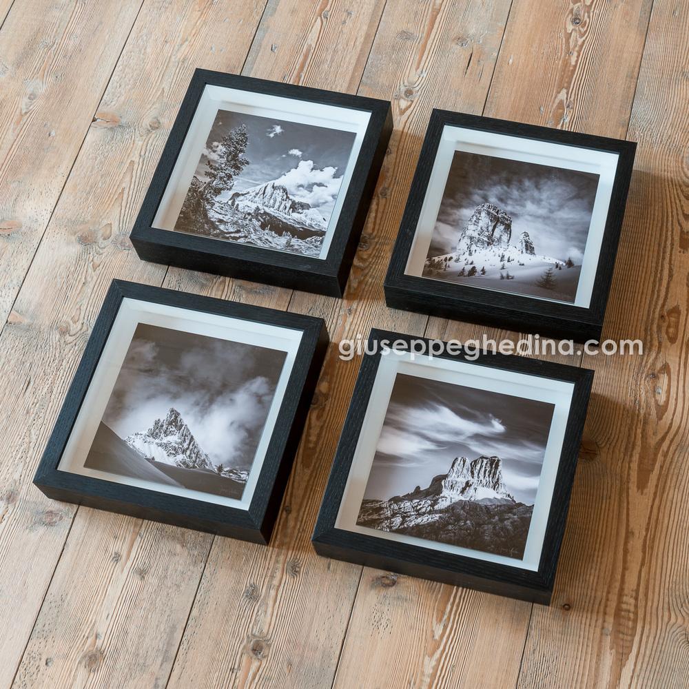 20141230_003-2 cornice stampa fine art giuseppe ghedina fotografo.jpg