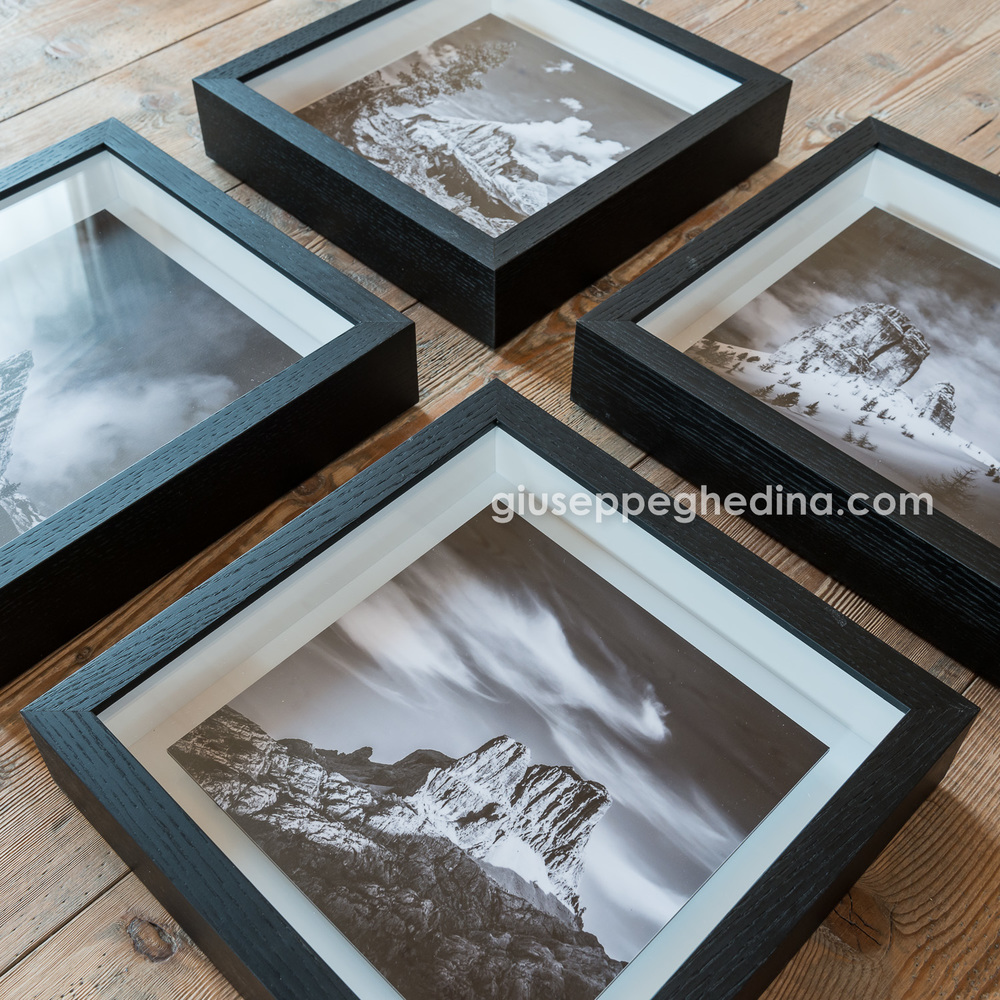 20141230_006 cornice stampa fine art giuseppe ghedina fotografo.jpg