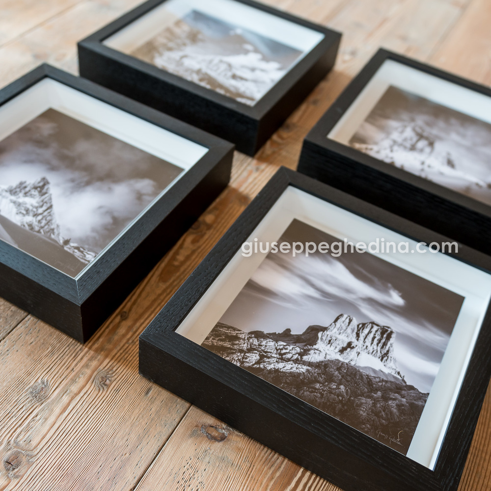 20141230_008 cornice stampa fine art giuseppe ghedina fotografo.jpg