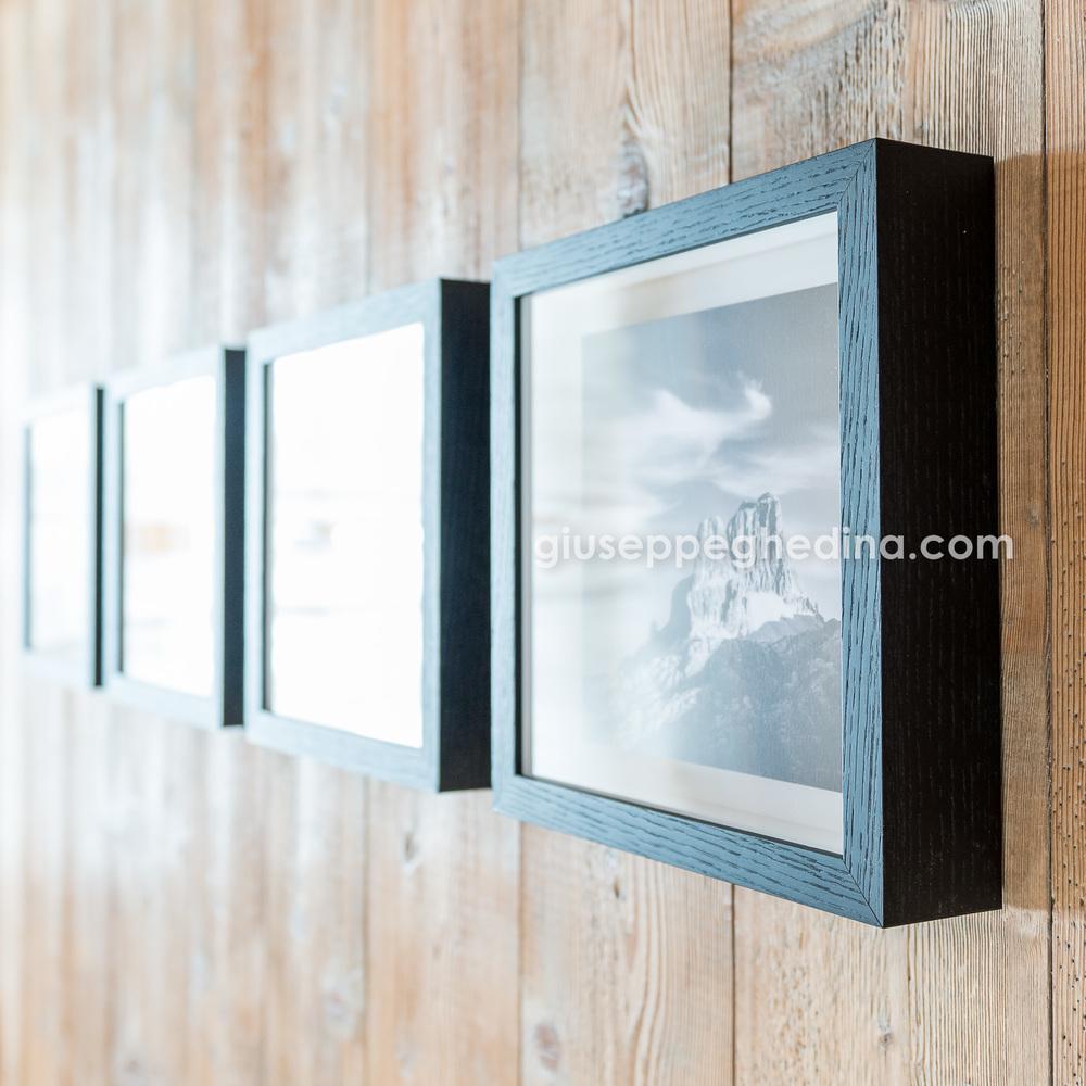 20141230_012 cornice stampa fine art giuseppe ghedina fotografo.jpg