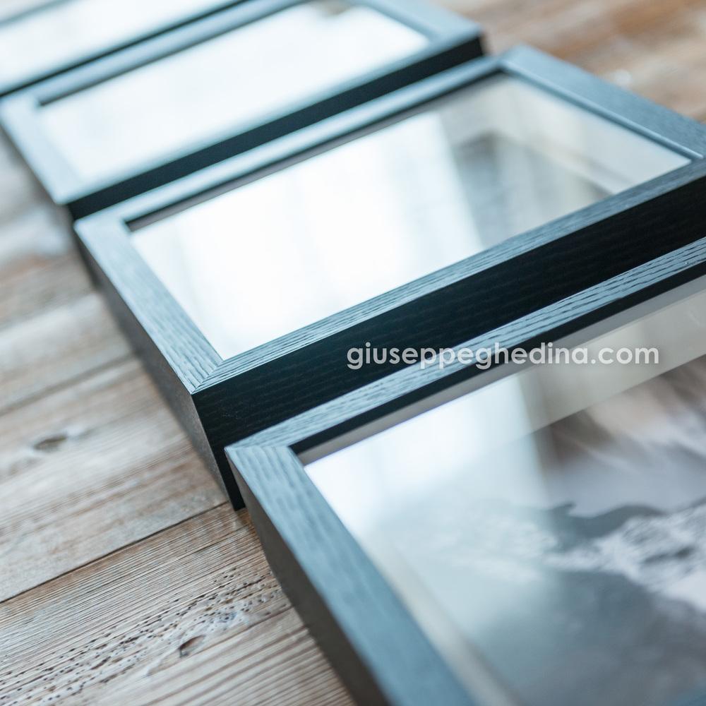 20141230_013 cornice stampa fine art giuseppe ghedina fotografo.jpg