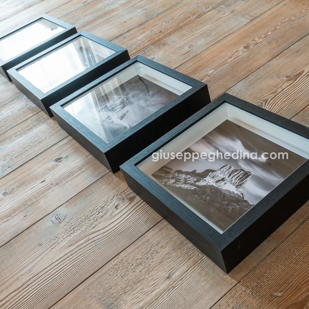 20141230_010 cornice stampa fine art giuseppe ghedina fotografo.jpg