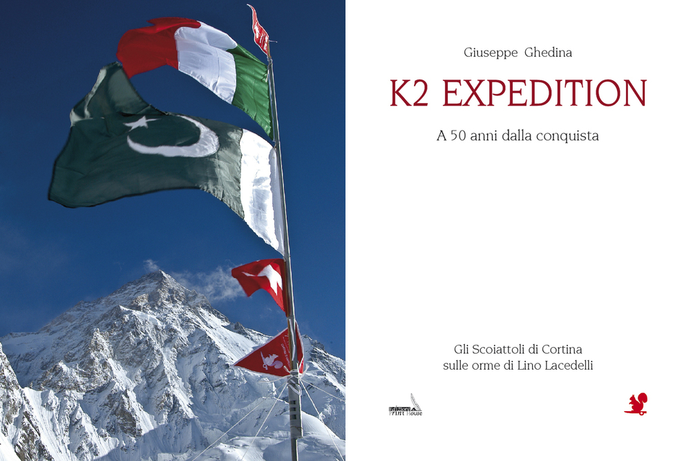 K2 EXPEDITION 1954-2004 Giuseppe Ghedina Fotografo - 003.jpg