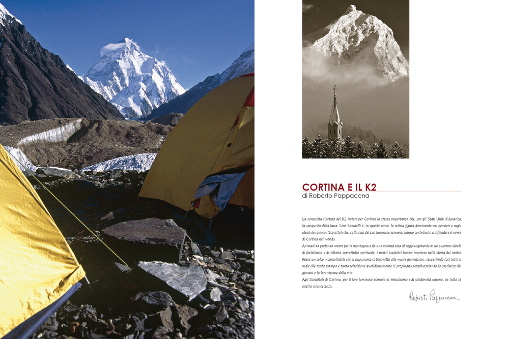 K2 EXPEDITION 1954-2004 Giuseppe Ghedina Fotografo - 005.jpg