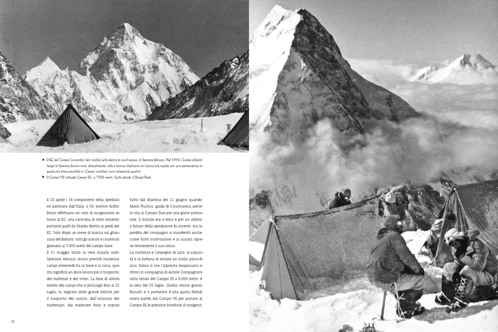 K2 EXPEDITION 1954-2004 Giuseppe Ghedina Fotografo - 013.jpg