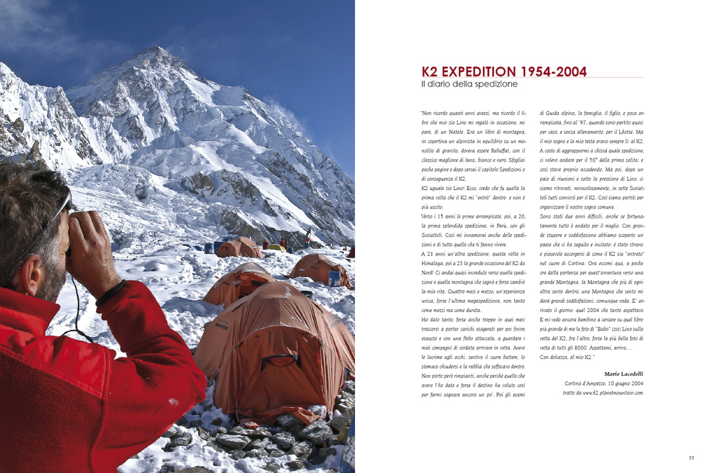 K2 EXPEDITION 1954-2004 Giuseppe Ghedina Fotografo - 018.jpg
