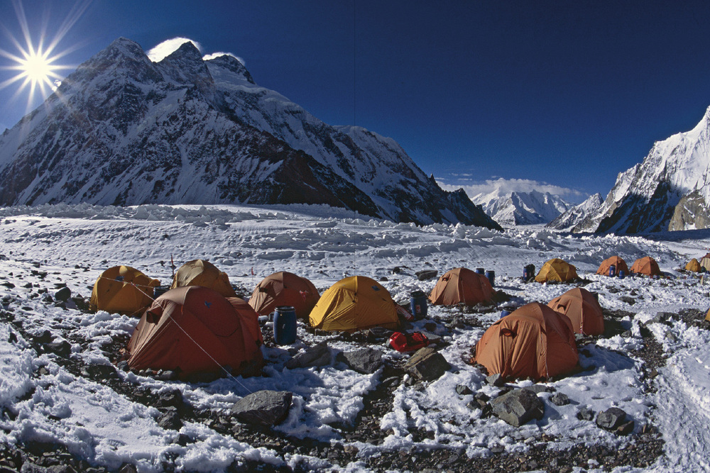 K2 EXPEDITION 1954-2004 Giuseppe Ghedina Fotografo - 049.jpg