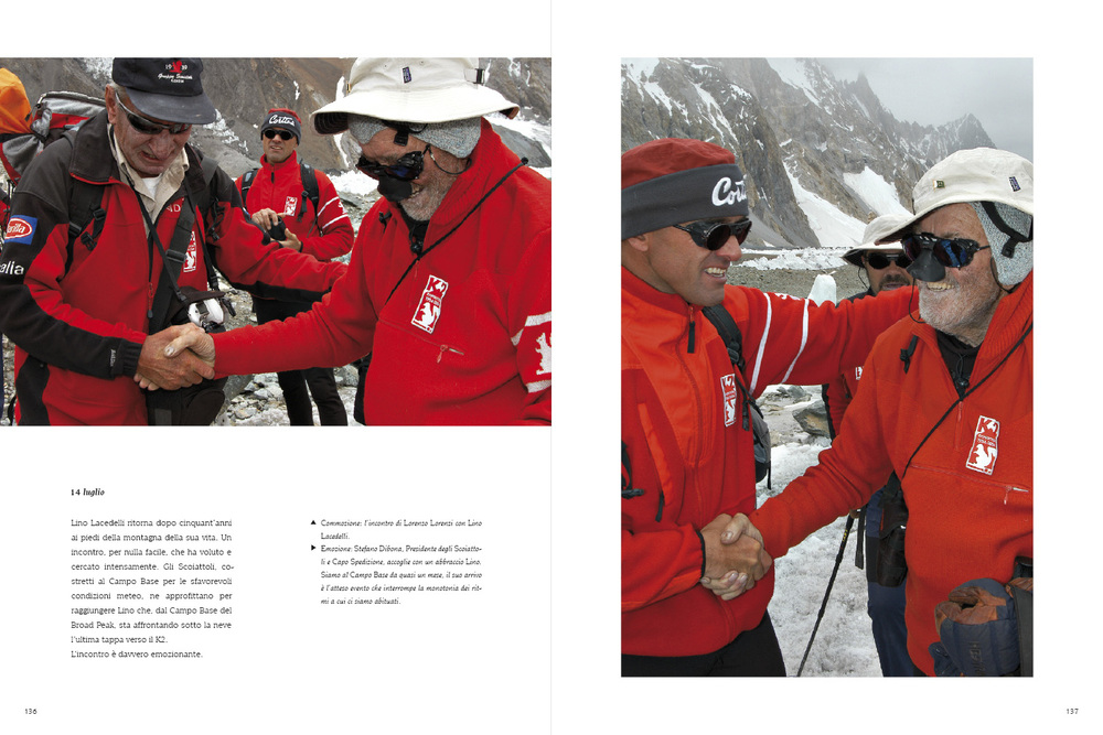 K2 EXPEDITION 1954-2004 Giuseppe Ghedina Fotografo - 070.jpg