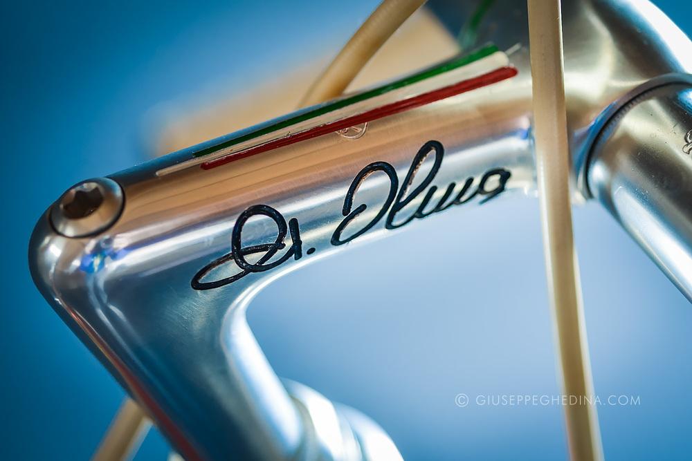 20150621_006_giuseppe ghedina bicicletta olmo.jpg