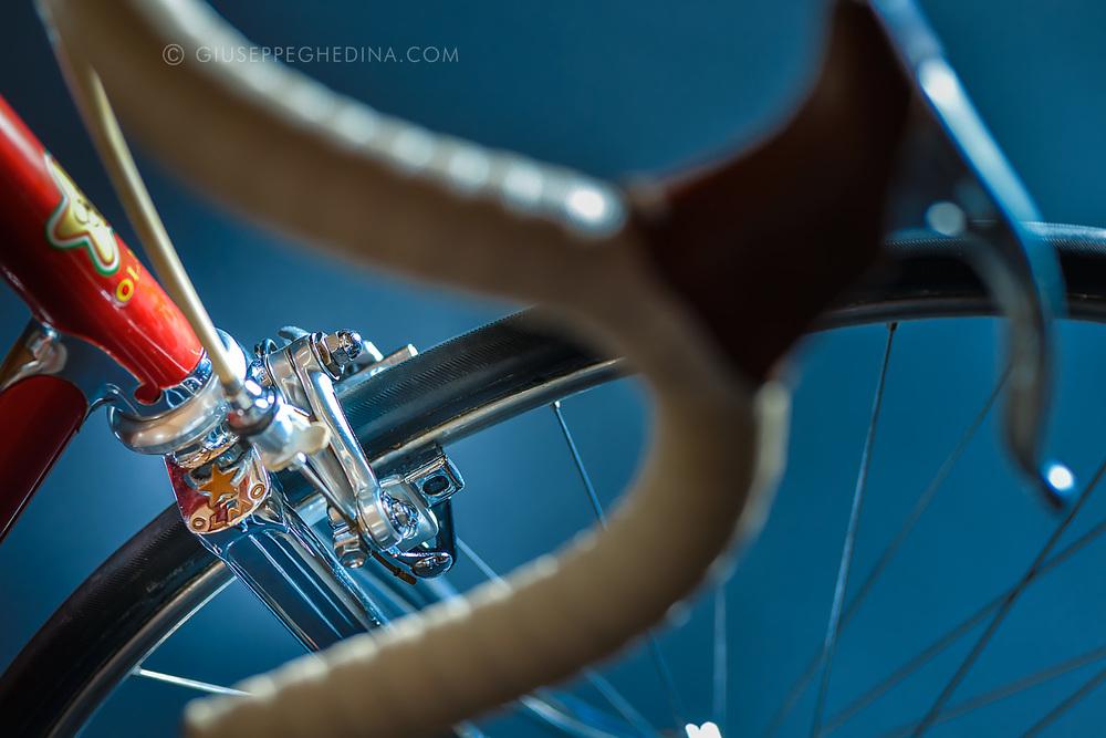 20150621_005_giuseppe ghedina bicicletta olmo.jpg