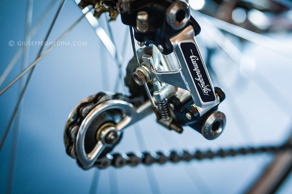 20150621_008_giuseppe ghedina bicicletta olmo.jpg