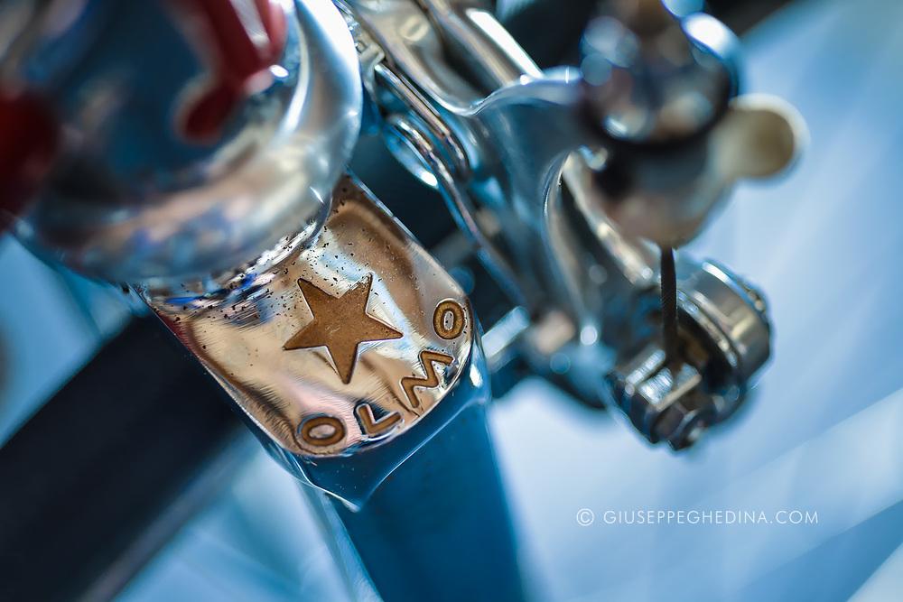 20150621_011_giuseppe ghedina bicicletta olmo.jpg