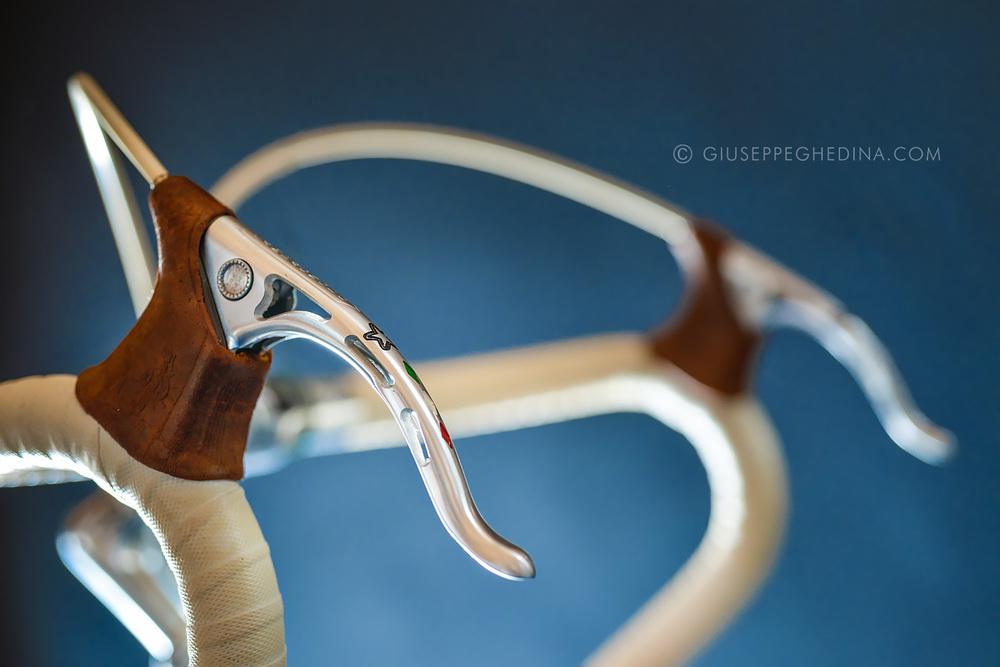 20150621_015_giuseppe ghedina bicicletta olmo.jpg