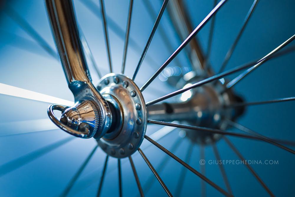 20150621_016_giuseppe ghedina bicicletta olmo.jpg
