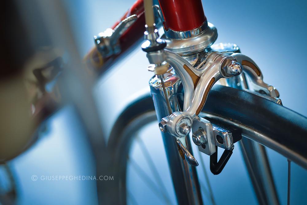 20150621_018_giuseppe ghedina bicicletta olmo.jpg