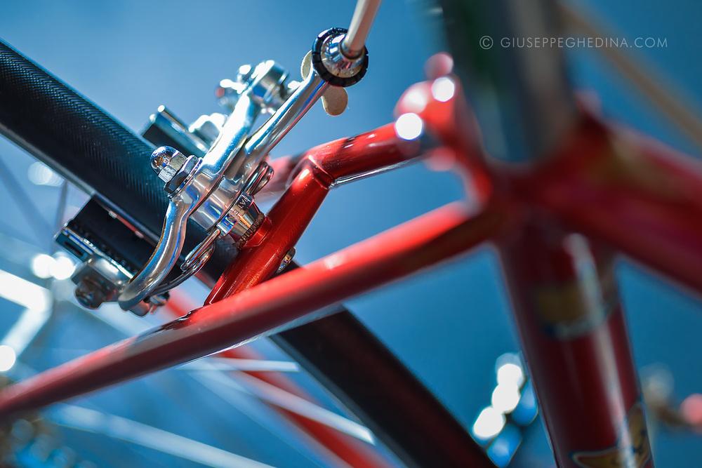 20150621_020_giuseppe ghedina bicicletta olmo.jpg