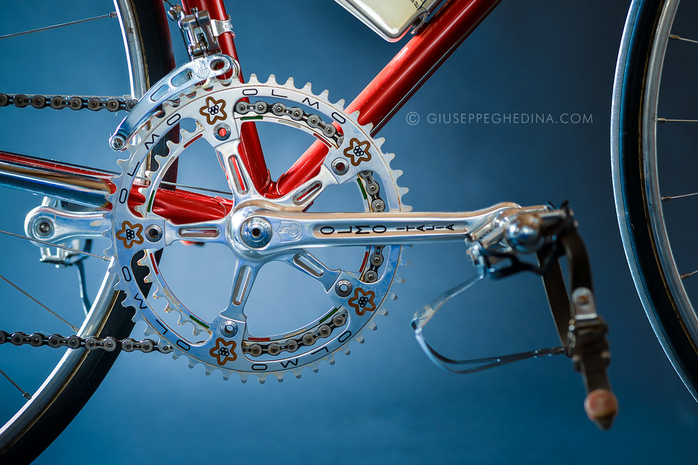 20150621_021_giuseppe ghedina bicicletta olmo.jpg