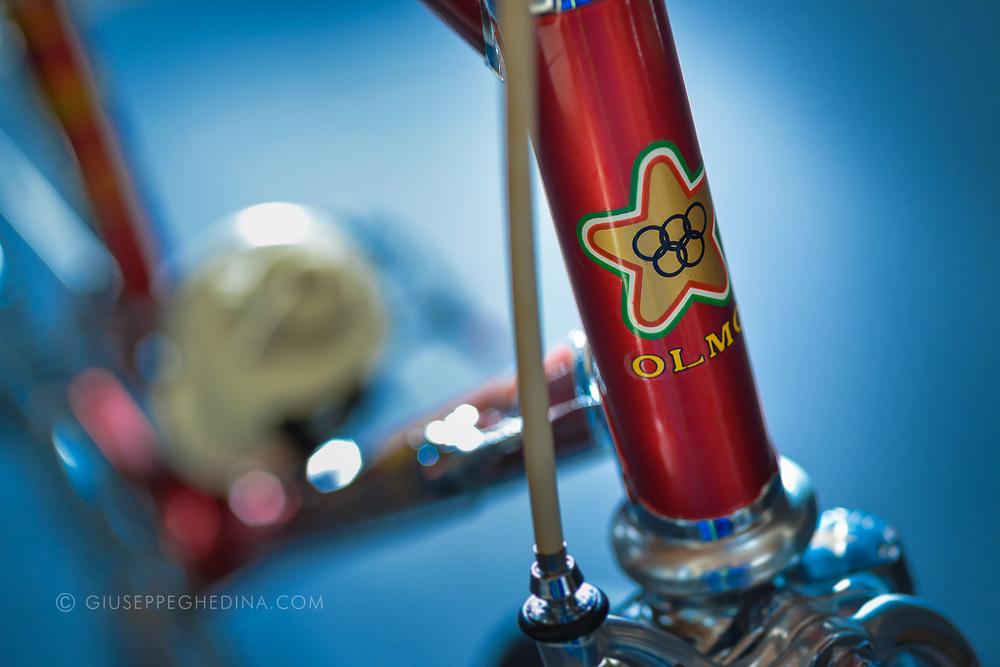 20150621_030_giuseppe ghedina bicicletta olmo.jpg