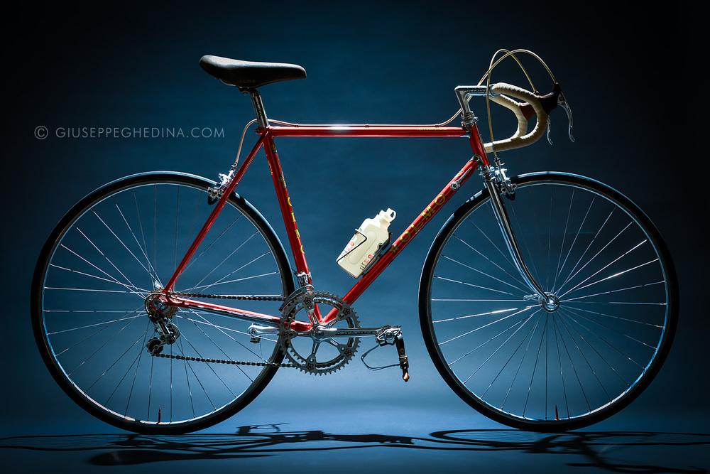 20150621_050_giuseppe ghedina bicicletta olmo.jpg