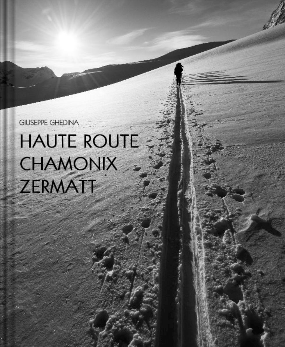 haute route chamonix zermatt giuseppe ghedina.jpg