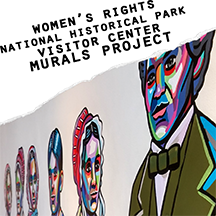 wori_murals_project2sm.png