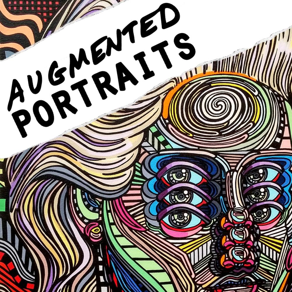 01_2017_augmentedportraits.png