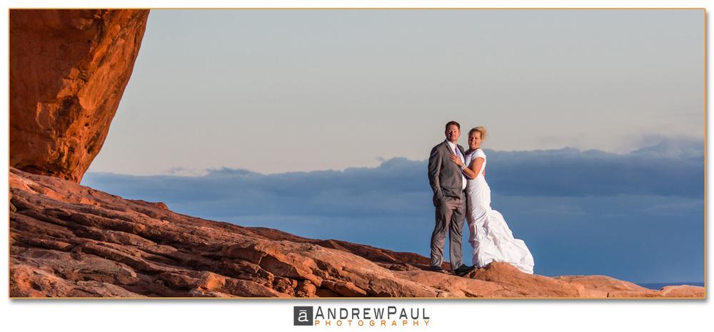 1-Moab-Utah-Wedding-Photographer-5.jpg