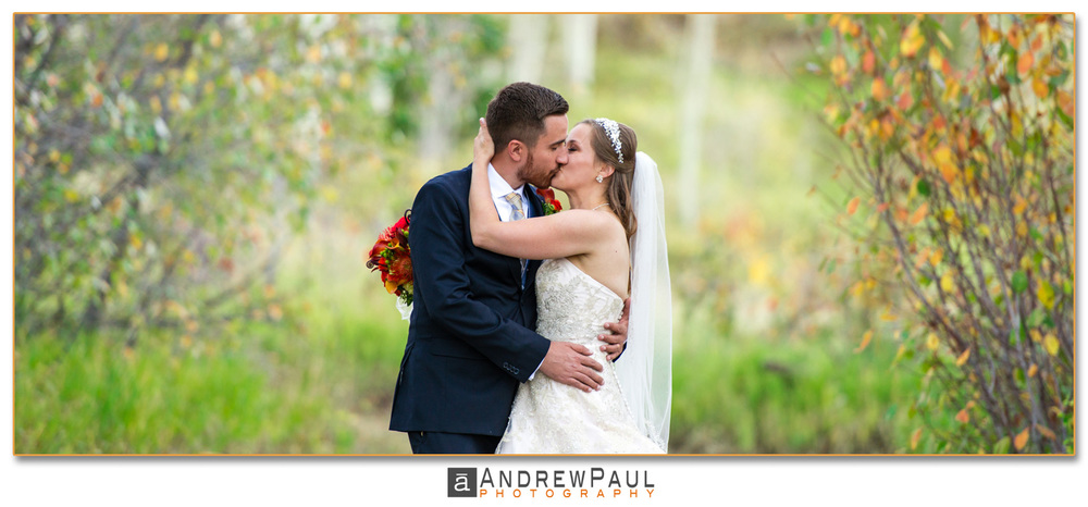 3-1Park City Resort Wedding Photographer 2.jpg