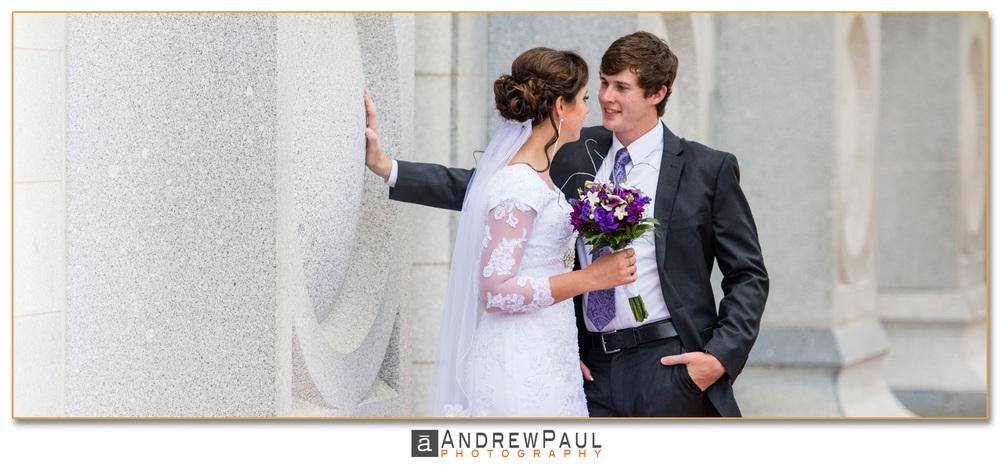 5-2-Portland-Bend-Oregon-Salt-Lake-Wedding-Photographer-.jpg