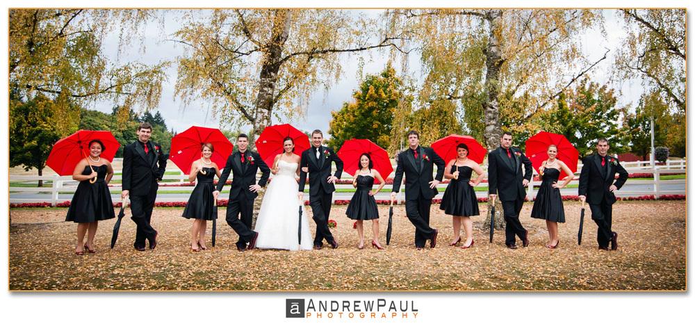 4-Portland-Bend-Oregon-Salt-Lake-Wedding-Photographer-7.jpg
