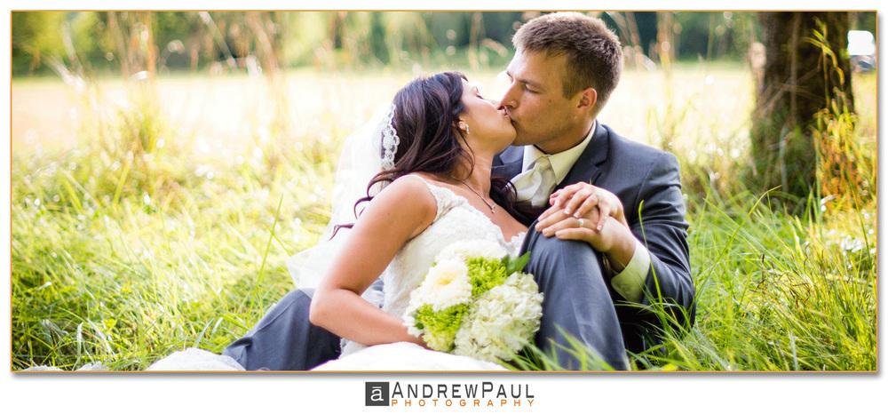 7-Portland-Wedding-Photographer.jpg