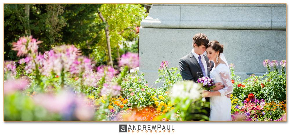5-Salt-Lake-City-Temple-Wedding-Photographer-3.jpg