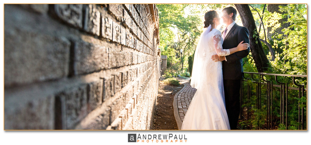 8-1Portland-Bend-Oregon-Salt-Lake-Wedding-Photographer-3.jpg