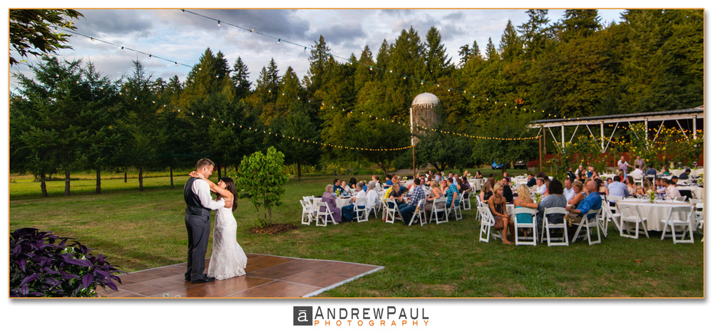 8-Portland-Bend-Oregon-Salt-Lake-Wedding-Photographer.jpg