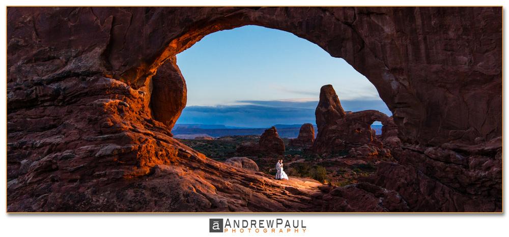 9-Moab-Utah-Wedding-Photographer-4.jpg