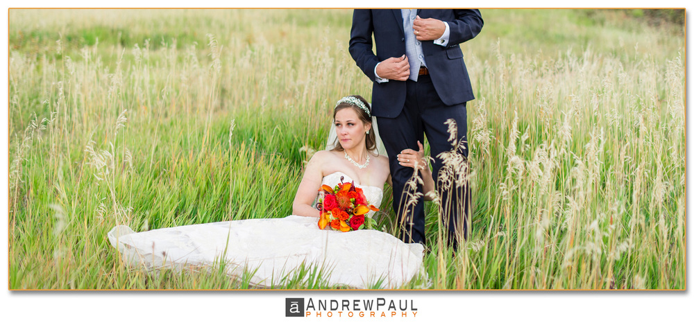 10-Park City Resort Wedding Photographer-5.jpg