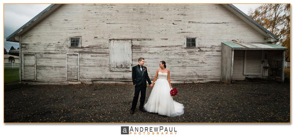 11-Portland-Bend-Oregon-Salt-Lake-Wedding-Photographer-12.jpg
