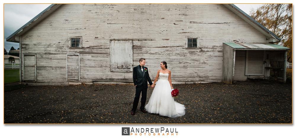 11-Portland-Bend-Oregon-Salt-Lake-Wedding-Photographer-12.jpg