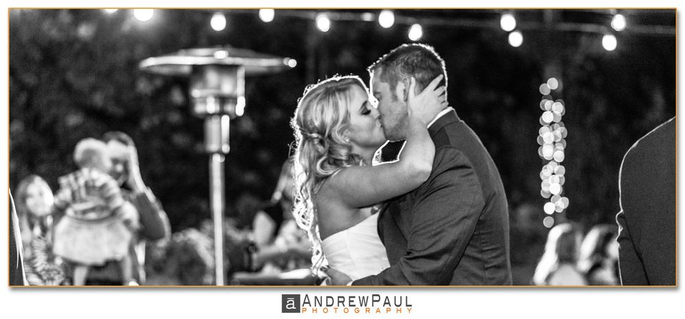 14-2-Salt Lake Wedding Photographer Pierpont Place-2.jpg