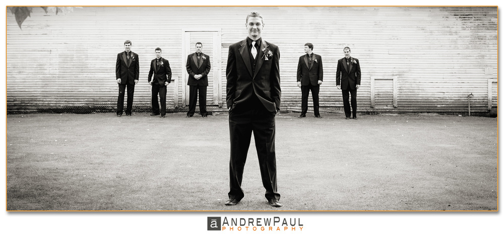 13-Portland-Bend-Oregon-Salt-Lake-Wedding-Photographer-13.jpg